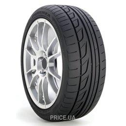 Bridgestone Potenza RE760 Sport (225/45R18 91W)