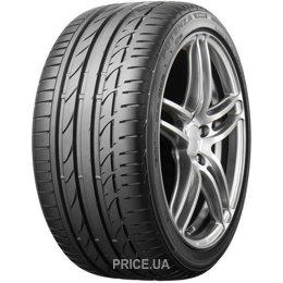 Bridgestone Potenza S001 (235/45R17 97Y)