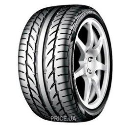 Bridgestone Potenza S-03 (225/45R18 91Y)