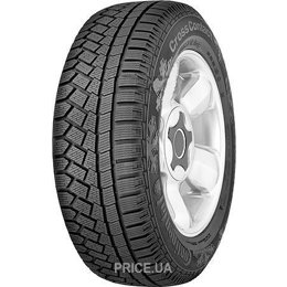 Continental ContiCrossContact Viking (255/55R18 109Q)