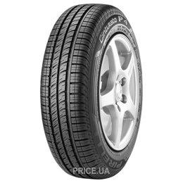 Pirelli Cinturato P4 (165/70R13 79T)