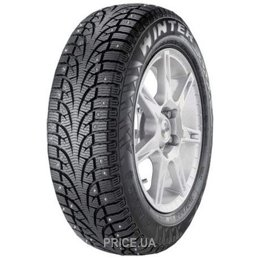 Pirelli Winter Carving Edge (185/65R14 86T)