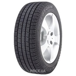 Pirelli Winter Ice Storm (215/45R17 91Q)