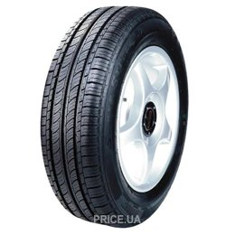 Federal SS657 (185/70R14 88T)