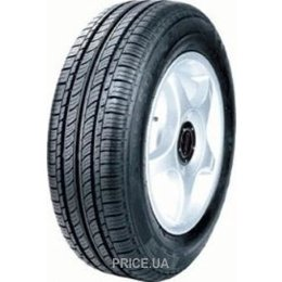 Federal SS657 (205/70R14 95T)