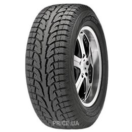 Hankook Winter i*Pike RW11 (225/55R18 98T)