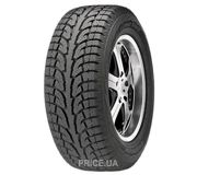 Фото Hankook Winter i*Pike RW11 (275/65R17 115T)