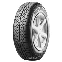 Фото Ceat Spider (165/65R14 79T)