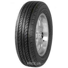 Fortuna F1000 (175/70R14 84T)