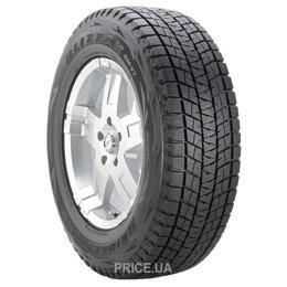 Bridgestone Blizzak DM-V1 (215/70R15 98R)