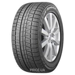 Bridgestone Blizzak Revo GZ (175/70R13 82S)