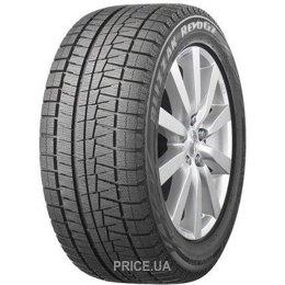 Bridgestone Blizzak Revo GZ (195/55R15 85S)