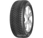 Фото Goodyear UltraGrip 8 (205/60R16 92H)