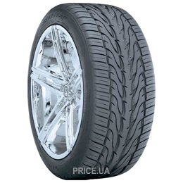 TOYO Proxes S/T II (265/45R22 109V)