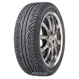 General Tire Altimax HP (215/65R16 98H)