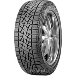 Pirelli Scorpion ATR (235/65R17 108H)