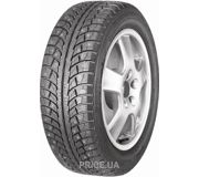 Фото Gislaved Euro Frost 5 (215/65R16 98H)