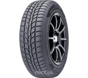 Фото Hankook Winter i*Cept RS W442 (145/70R13 71T)