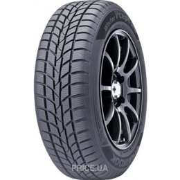 Hankook Winter i*Cept RS W442 (165/70R13 79T)