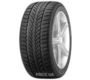 Фото Minerva Eco Winter SUV (235/70R16 105H)