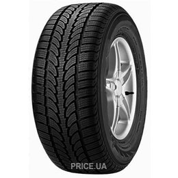 Minerva Eco Winter SUV (255/55R18 109V)