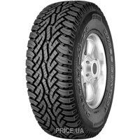 Фото Continental ContiCrossContact AT (215/80R15 102T)