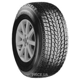 TOYO Open Country G-02 Plus (275/70R16 114Q)