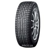 Фото Yokohama Ice Guard IG30 (235/40R18 95Q)
