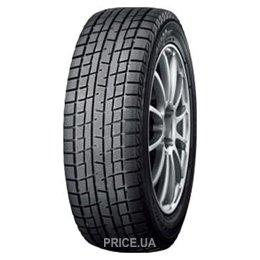 Yokohama Ice Guard IG30 (215/70R15 98Q)