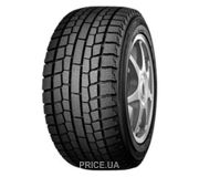 Фото Yokohama Ice Guard IG20 (235/50R18 97T)