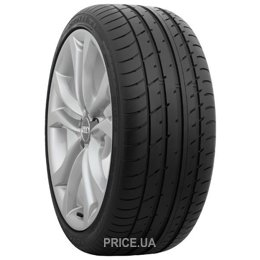 TOYO Proxes T1 Sport (225/45R17 94Y)