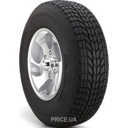 Firestone Winterforce (235/65R16 101S)