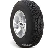 Фото Firestone Winterforce (245/75R16 109S)