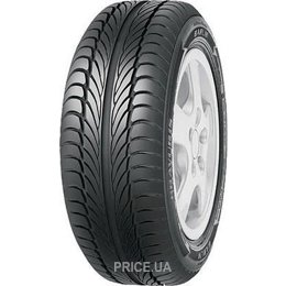 Barum Bravuris (205/70R15 96T)
