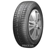 Фото Barum Bravuris (255/55R18 109V)