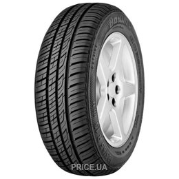 Barum Brillantis 2 (165/70R14 81T)