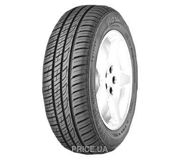 Фото Barum Brillantis 2 (195/65R14 89H)