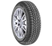 Фото BFGoodrich g-Force Winter (195/65R15 95T)