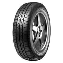 Bridgestone B250 (165/70R14 81T)