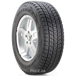 Bridgestone Blizzak DM-V1 (235/65R17 108R)