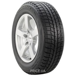 Bridgestone Blizzak WS-70 (225/60R17 99T)