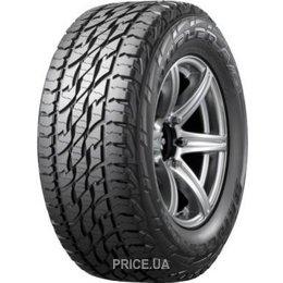 Bridgestone Dueler A/T 697 (225/70R15 100S)