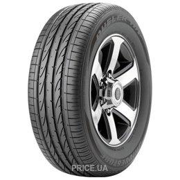 Bridgestone Dueler H/P Sport (235/55R19 101V)
