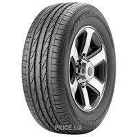 Фото Bridgestone Dueler H/P Sport (255/60R17 106H)