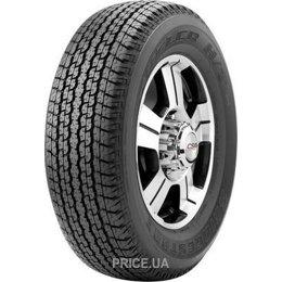 Bridgestone Dueler H/T 840 (265/65R17 112S)