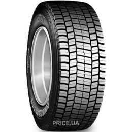 Bridgestone M729 (225/75R17.5 129/127M)