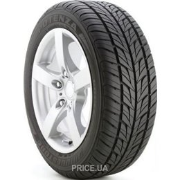 Bridgestone Potenza G019 (205/60R16 91H)