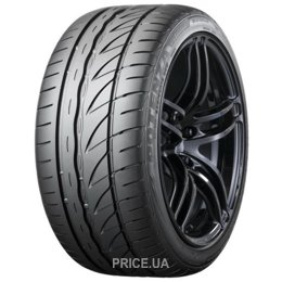 Bridgestone Potenza RE 002 Adrenalin (205/50R16 87W)