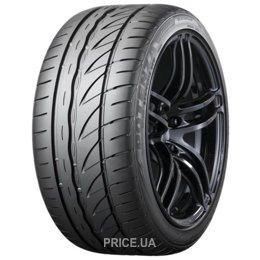 Bridgestone Potenza RE 002 Adrenalin (215/55R16 93W)
