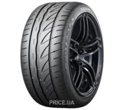 Фото Bridgestone Potenza RE 002 Adrenalin (215/55R16 93W)